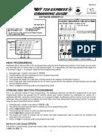 28EPEP-05.pdf