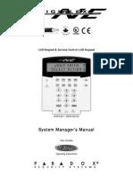DGPNE641-EU01.pdf