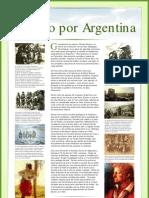 10__su Paso x La Argentina