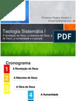 BOOK-097.pdf