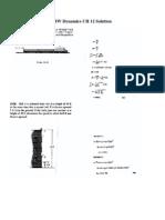 manual_solution Dynamics CH12