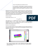 Senzori Electrici, Tomograf. Prin Impedanta Electrica Ref7 Pct.