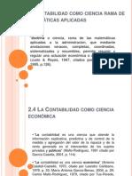 Diapositivas Mafe Vargas