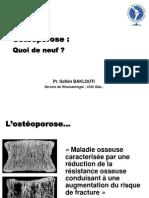 Ostéoporose quoi de neuf.ppt
