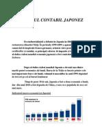 124878738 Sistemul Contabil Japonez
