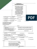 PRUEBA-1_ANALISIS_DEL_TEXTO_LIRICO_NB6LYC2-2_