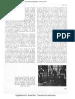 Enciclopedia anarquista tomo II, parte 2 de 8