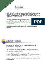 sistemas_dispersos-sencilla