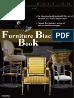 Furniture Black Book