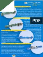 HP Catalogue2