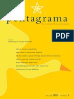 Pentagrama-2010-01