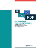 CEM_Guide-entreprises recrut et Reseaux sociaux.pdf