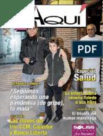RevistaAqui-742ok