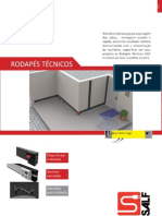 Salf Catalogo 2011 - Rodapes (2)-1
