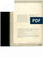 POLISTENA - STORIA SOCIALE E POLITICA PASQUALINO TORNATORA