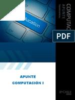 COMPUTACIÓN_1_v2