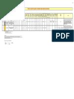 FM1284-GE_Parametros-Geotecnicos-L6_Ed2 (2)