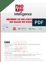Informe-TAD-50-Mejores-Apps-de-Salud.pdf