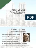 Viollet Le Duc (1).ppt