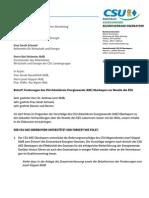 2014-05-19 CSU AKE OBB - Vorschläge EEG Novelle
