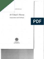 An Attempt Att Structural Analysis of Karbala Drama
