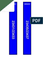 Copy of Formato Para Carpetas