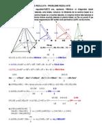 piramida-patrulatera-rezolvate