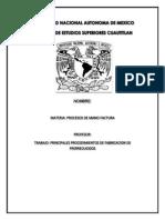 Manufactura tarea cuatro.docx