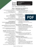 JoshCoppenbargerResume.pdf