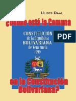 DAAL Ulises-Donde Esta La Comuna en La Constitucion Bolivariana(3) (1)