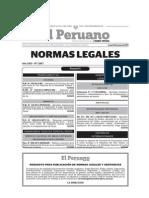Normas Legales 19-05-2014 [TodoDocumentos.info]