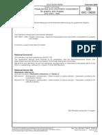 DIN--ISO--13655-1996