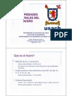 00_-_Propiedades_del_Acero_73056