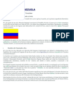 Símbolos Patrios.doc