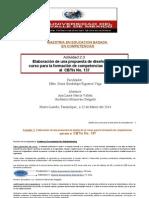 Garcia Valdez Ana Laura y Monsivais Delgado Guillermo Act.2.3
