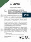 Circular Externa Dispositivos Medicos
