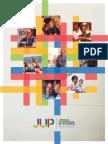 JUP memoria 2013_web.pdf