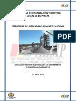 estudio del cemento.pdf