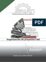 Manual Autocad - Senati