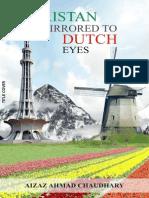 Pakistan Mirrored to Dutch Eyes