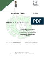 Reporte Practica 4