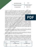 Gin-31 Enfoque de la masa anexial _v0-10.pdf