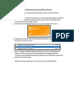 GUIA DE INSTALACION TOOLKI-arduino y LIFA base.docx