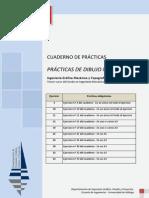 Cuaderno_Normalizacion_-_IGMT_Curso_1314_v01