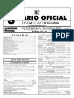 doe-20130124