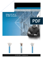 CAT6A-FUTP-VS-UTP.pdf