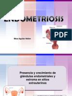 Expo Endometriosis