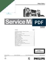 FW-C720.pdf