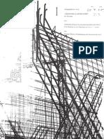 Iniciação ao Betão armado_TPEO_Curso técnico prof. Const. civil.pdf
