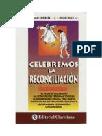 Corbelli Primo Celebremos La Reconciliacion